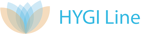 HYGI Line