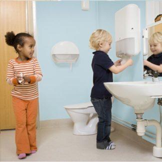 Toaleta - WC